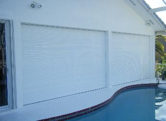 Products Hurricane Protection