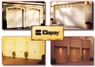 Products hurricane protection for Clopay hurricane garage doors